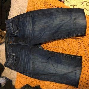 Joe B jeans